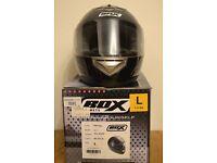 BOX Large helmet