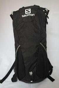 Salomon rucksack trail 10