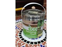 *** RONSEAL ECO PINE DECKING STAIN 2.5 LITRES BRAND NEW UNOPENED ***