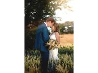 Wedding Photographer MASSIVE Discount!!!!! 30% on all sales for March