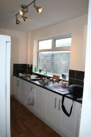 Luxury FEMALE PROFESSIONAL City Centre Rooms to rent from July until June 2018