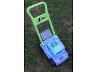 ELC Lawnmower Toy