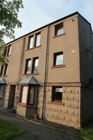 2 Bed flat for rent, Bucksburn, Aberdeen