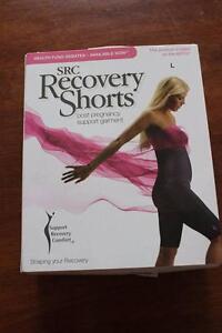 SRC Recovery Shorts Strathfieldsaye Bendigo City Preview
