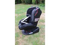 Maxi Cosi Isofix Car Seat