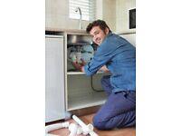 Glasgow plumbers and washing machine repairs