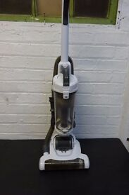 Argos Value Range Bagless Upright Vacuum ( used )