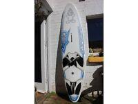 Windsurf board 70 L