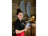 Assistant Manager - Live In/Out - Up to £23,000 per year - The Angels - Hitchin - Hertfordshire