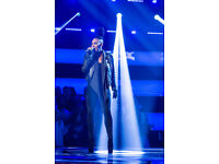 Singer for your wedding or private function - Stacey Skeete from 'The Voice UK' TV Show