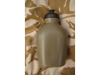 Webtex Water Bottle with built in Ceramic Filter