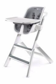 Brand New - 4moms Highchair