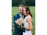 Wedding and event photography and videography