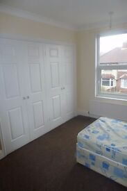 Fairholme Drive, Mansfield Woodhouse. First week rent is free!!