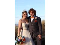 INDEPENDENT ALTERNATIVE PHOTOGRAPHER. PARTIES/WEDDINGS/PHOTOSHOOTS