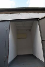 Workshop, Storage, Battersea, Clapham