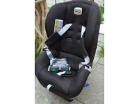 Britax Hi-Way II Rear Facing Car Seat up to 25kg