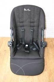 Wayfarer or pioneer seat unit.