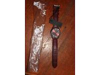 Ted Baker geniune watch