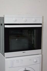 Beko Single Oven/Cooker Excellent Condition 12 Month Warranty Delivery and Install Included**