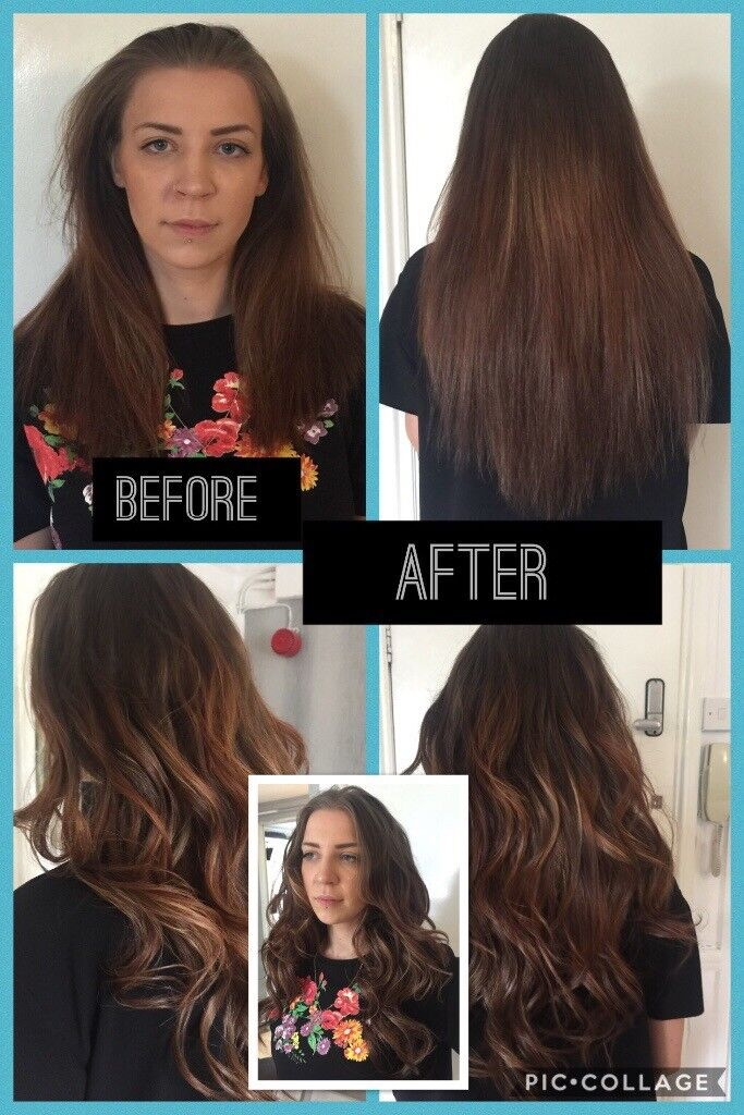 Sale on hair extensions september only micro rings bonded nano sale on hair extensions september only micro rings bonded nano rings weft pmusecretfo Choice Image