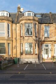 All bills included 9 dbl bed 7 bath STUDENT HOME 5 mins Napier, Edinburgh & Heriot Watt universities