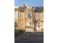 All bills included 9 dbl bed 7 bath STUDENT HOME 5 mins Napier, Edinburgh & Heriot Watt universities