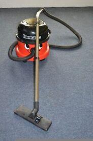 henry hoover vacuum cleaner - Numatic.