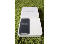 HTC One M9 32GB Gunmetal Grey Unlocked *Brand New replaced under warranty* Boxed with earphones