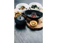 Japanese 5 week Online Course starting Monday 2nd November - £57