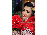 Discounted PhotoBooks & Albums for Asian Weddings & Photographers : Wedding & Events video Packages