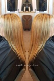 Hair stylist, Colourist, Balayage artist 7 years experience Taking on NEW CLIENTS