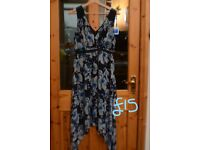 various womens dresses for sale