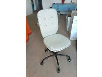 Lillhojden desk chair