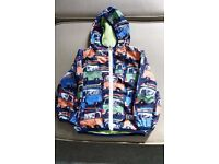 Boys Next jacket 2-3 years