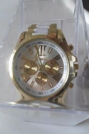 New Watch for sale