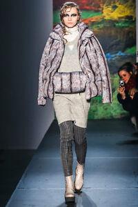 MM6-Maison-Martin-Margiela-faux-silver-fox-print-puffer-coat-jacket-700