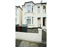 Fabulous 5 bedroom very spacious house for rent in Barking