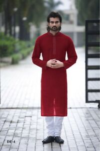 All Mens traditional clothing desi fashion kurta Sherwani koti