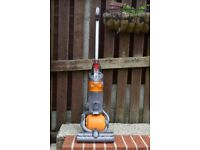 DYSON DC 24, Excellent condition Fully Refurbished