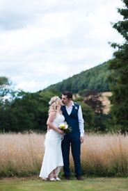 Natural Wedding Photography in Hull & Yorkshire - from £300