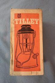 Tilley Stormlight X246B