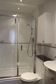 Fantastic flat for rent