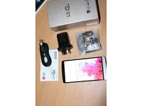 LG G3 4G Smartphone 16 GB unlocked to any network - Excellent condition, with box