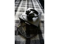 AIAIAI TMA-2 - DJ Preset Headphones