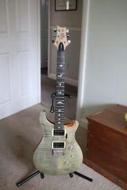 PRS SE24 Custom Electric Guitar