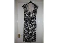 Dress size 8 Debut