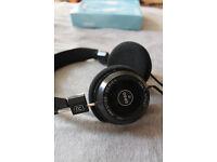 Grado SR-60e Prestige Headphones + Original Box!