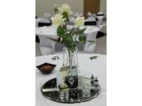 Party Birthday Weddings Events Decorations and Cakes for rent and hire very good price