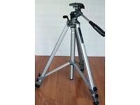 Velbon VGB - 3 Camera Tripod